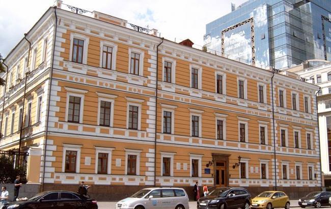 НАНУ: проект госбюджета-2016 ставит под угрозу дальнейшее существование науки в Украине