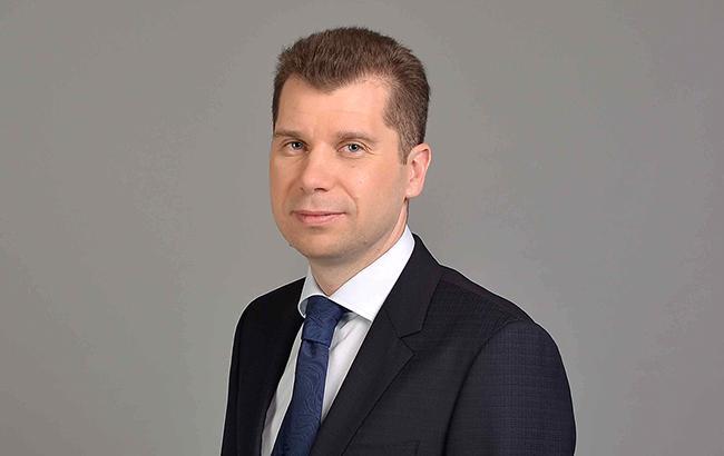 Что для Украины значит решение московского суда, приравнявшего Революцию достоинства к госперевороту