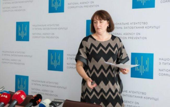 Поліція порушила 6 кримінальних справ проти керівників політичних партій