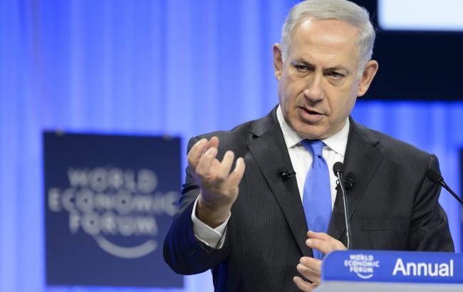 Нетаньяху грозит досрочными выборами из-за кризиса вокруг публичного вещания