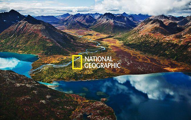 National Geographic показав найкращі тревел-фотографії 2019