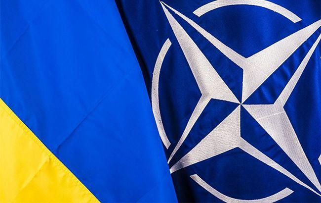 Ілюстративне фото (facebook.com-Ukraine.Solidarnist.NATO)