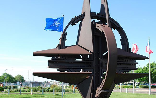 Реформи безпеки та оборони в Україні пов'язані із відновленням територіальної цілісності, - НАТО
