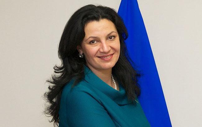 Україна вестиме діалог з Угорщиною щодо питання євроінтеграції