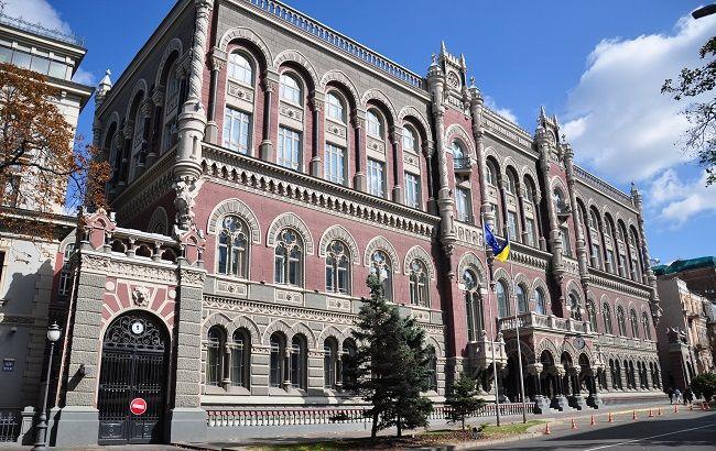 Предложения были: уЯценюка прокомментировали возможность рокировки сГонтаревой