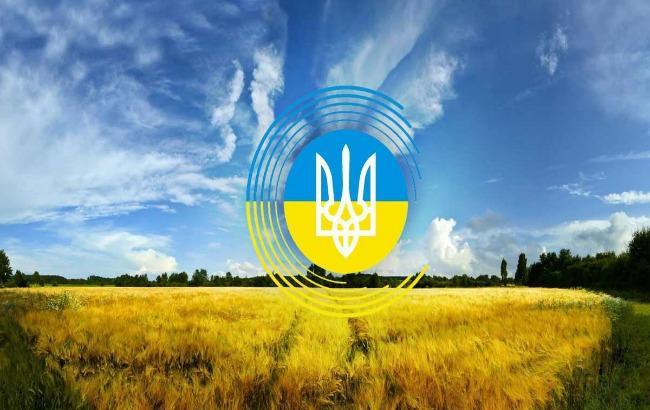 """Фото: """"Тріолан"""" оштрафований на 58 тис. гривень (mediasat.info)"""