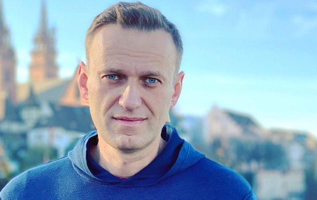 Як московський проти селюків: що відомо про українське дитинство Навального