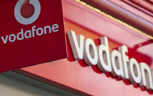 """Фото: Vodafone Україна відкликав з АМКУ заяву про купівлю """"ТриМоба"""""""