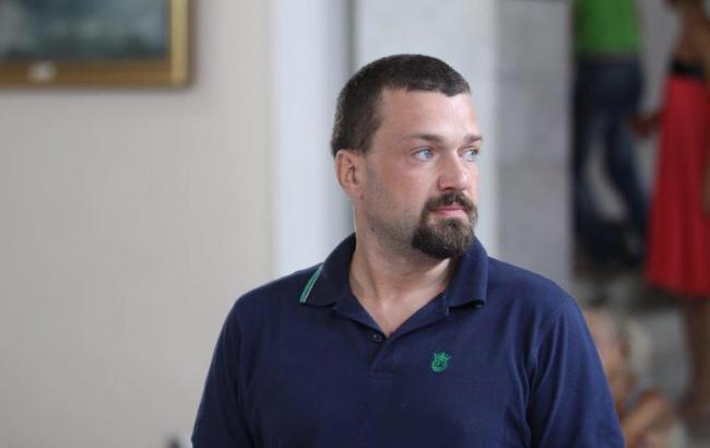 Фото: Сергей Назаров
