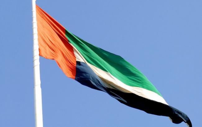 ОАЕ підтримали вихід США з ядерної угоди з Іраном