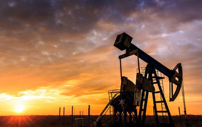 Фото: видобуток нафти потрібен Лівії для уникнення економічного колапсу
