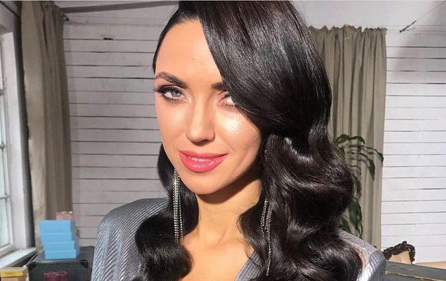 Снова свободна: Вика из НеАнгелов сделала признание о личной жизни