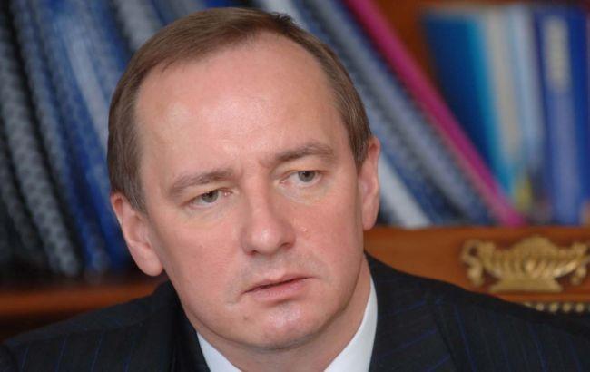 Юрий Недашковский: Планируем пройти нормально осенне-зимний период при максимальной нагрузке