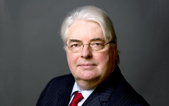Посол Нидерландов объявил обобеспокоенности из-за давления наактивистов вУкраинском государстве