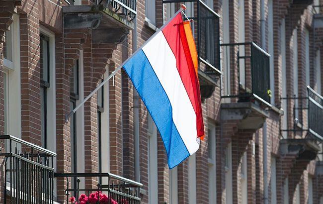 Уряд Нідерландів вирішив відмовитися від використання назви Голландія