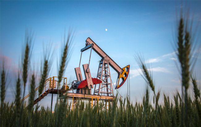 Саудовская Аравия готова снизить производство нефти на500 тыс баррелей вдень