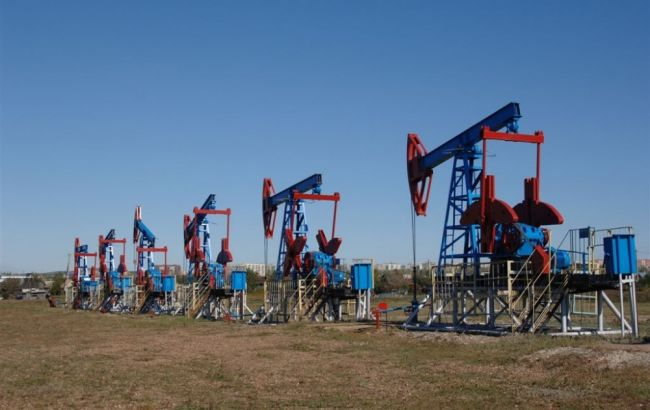 Новак оценил исполненье соглашения по уменьшению добычи нефти в94%