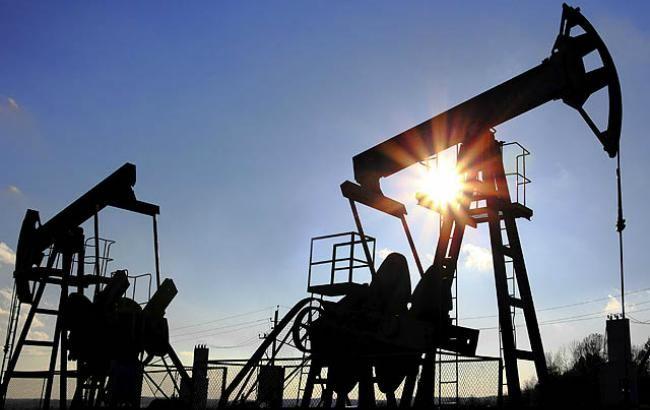 Фото: нефть ОПЕК выросла более чем на 3%