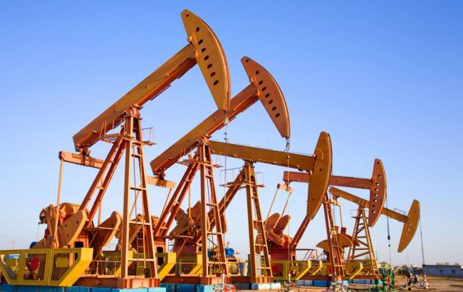 Иран открыл новое месторождение нефти игаза