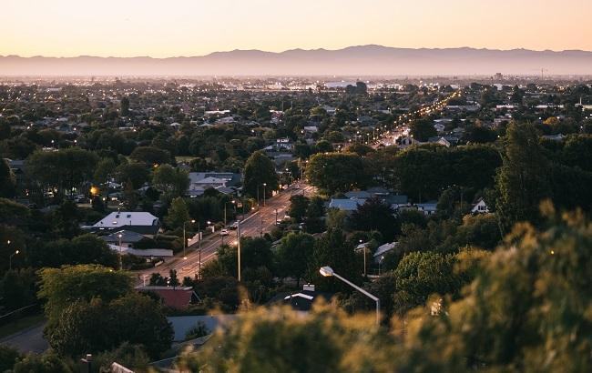 Експерти визначили місто з найвищим рівнем життя
