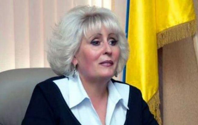 Суд продлил арест экс-мэру Славянска Штепе до февраля