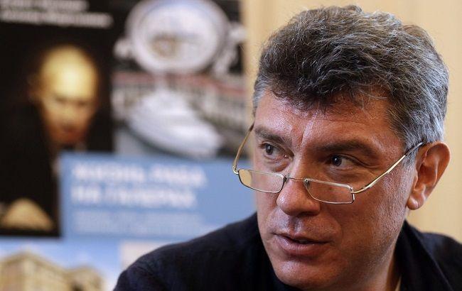 Один із обвинувачених у вбивстві Нємцова зізнався у скоєнні злочину