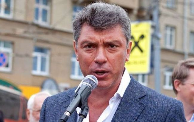 Убийство Немцова: вероятный организатор покинул РФ с чужим паспортом