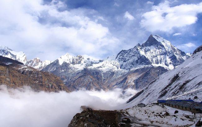 Жесткие условия: популярная страна готовится снова принимать туристов