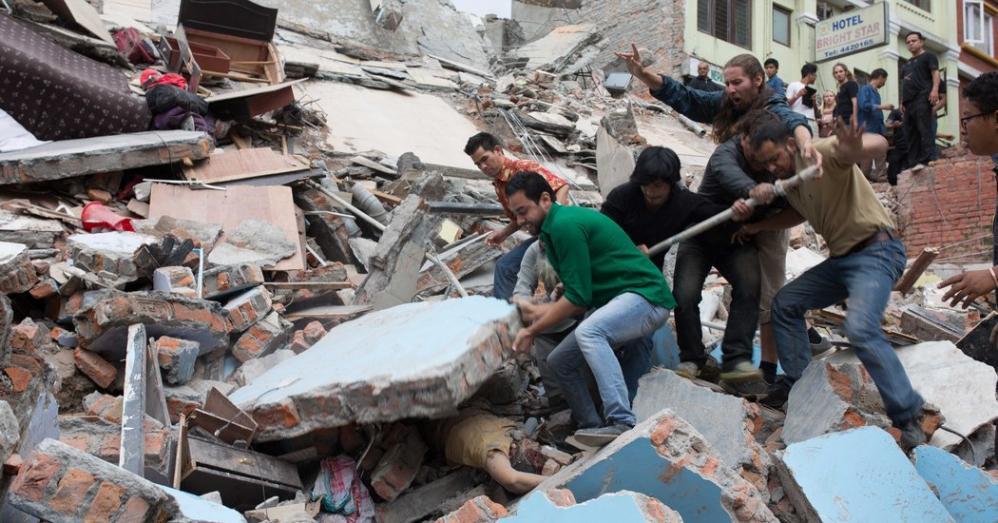 http://www.rbc.ua/static/img/n/e/nepal_earthquake_002_1000x0.jpg