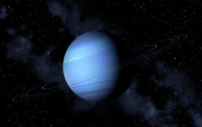 Вчені виявили нову малу планету