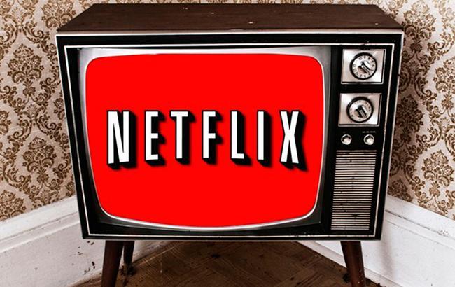 Онлайн-кінотеатр Netflix готовий заговорити зрозумілою мовою