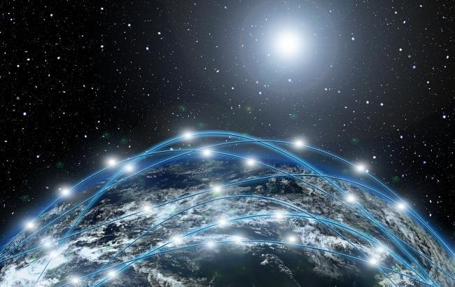 Фото: Планета Земля (pixabay.com)