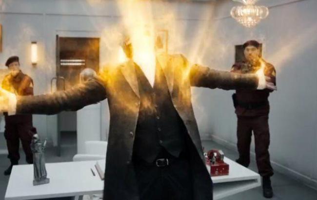 """""""Доктор Хто"""": колишній продюсер серіалу зізнався, що актор на головну роль вже знайдений"""