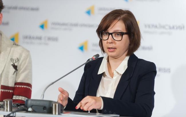 Минобразования проведет внешний научный аудит НАН Украины, - Квит - Цензор.НЕТ 6922