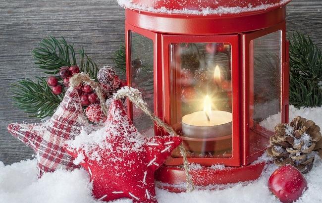 Фото: Новогодние поделки своими руками (pixabay.com/Anastasia538)