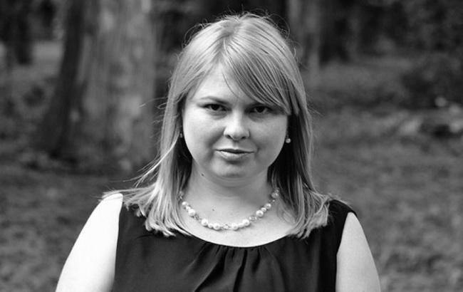 Убийство Гандзюк: в Болгарии задержали Левина