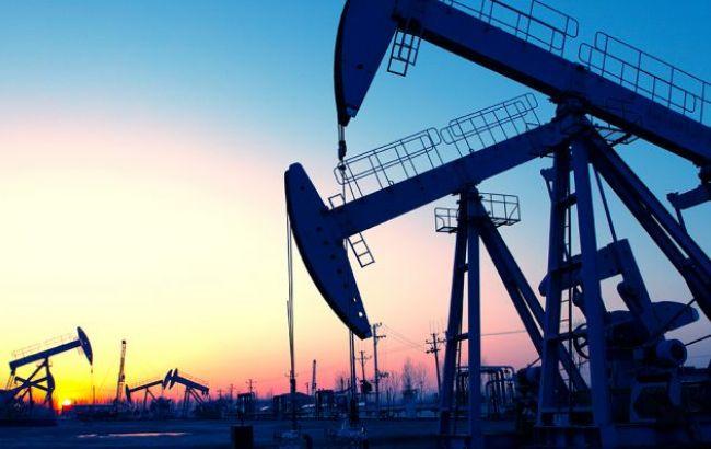 Фото: нафта Brent за день подорожчала вже на 8%