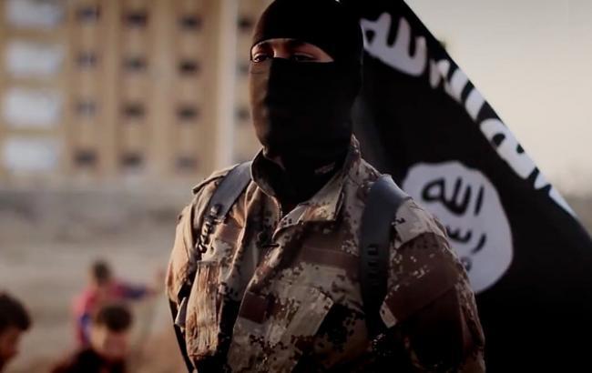 Бойовики ИГИЛ обезголовили російського офіцера розвідки в Сирії