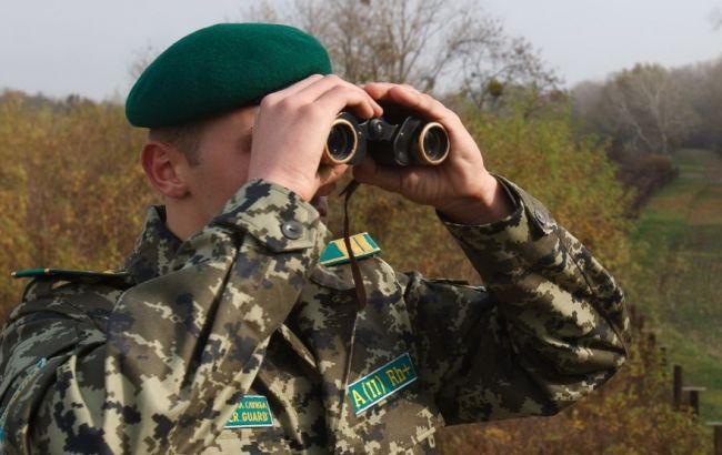 В Украине стартует межведомственная спецоперация