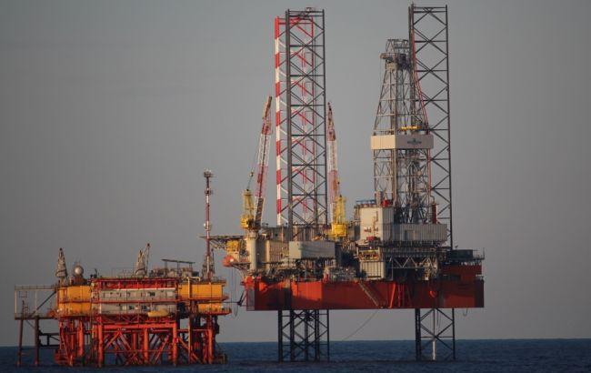 Прикордонники задокументували порушення РФ у морській економічній зоні України