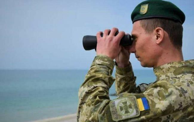 Иллюстративное фото (dpsu.gov.ua)