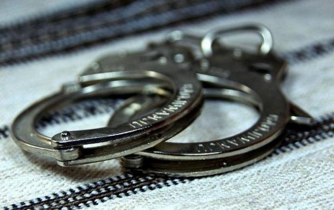 Поліція затримала банду, яка вербувала українських моряків