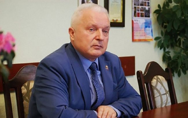 Тимчасовим мером Борисполя нікого призначати не будуть, чекають перевиборів