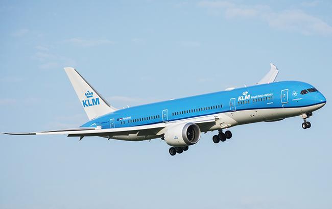 Из-за шторма вНидерландах подчеркнули неменее 200 авиарейсов