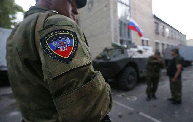 """Бойовики """"Л/ДНР"""" вже не хочуть до Росії: придумали новий план"""
