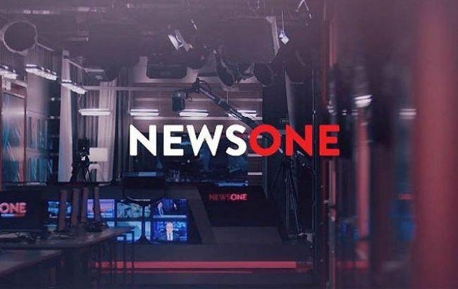 Телеканал NewsOne прокоментував телеміст з Росією