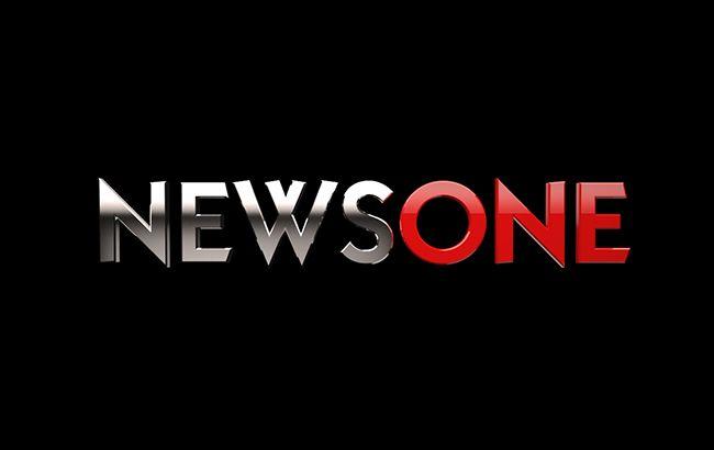 Портнов став керівником телеканалу NewsOne