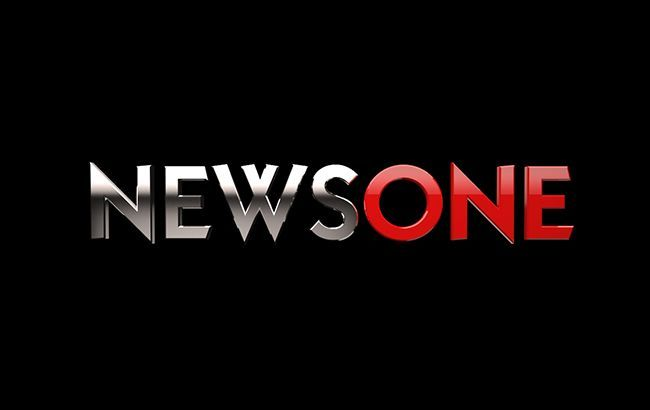 Newsone перевірять на предмет поширення мови ворожнечі