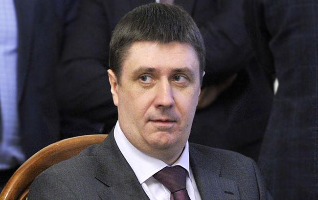Кириленко назвав лицемірними заяви Лукашенка про дружбу з Україною