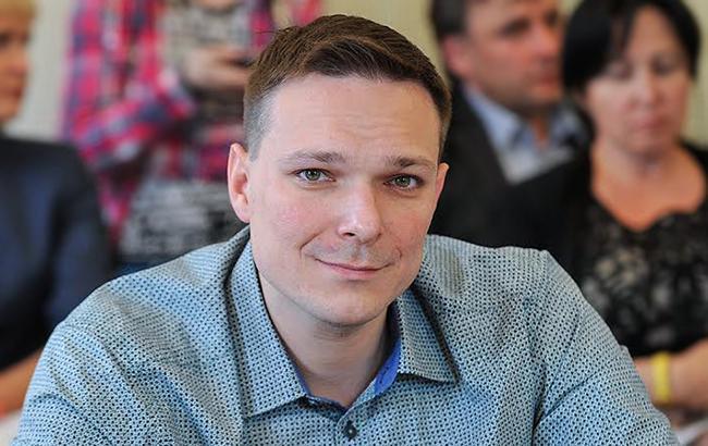 Комитет Рады рассмотрит законопроект о прозрачности финансирования СМИ